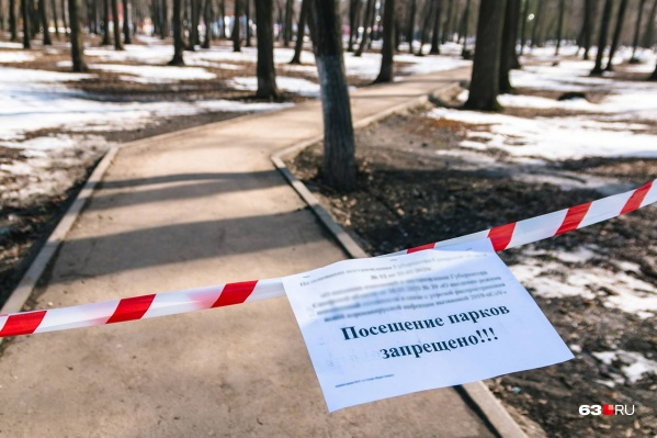 Вслед за Москвой электронные пропуска могут внедрить в других регионах страны