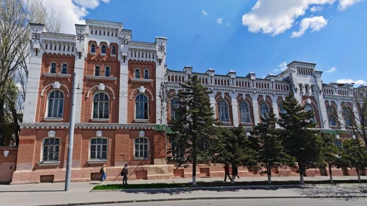 Ростовский архитектор рассказал, сколько вложат в ТЦ на месте бывшего винно-водочного завода