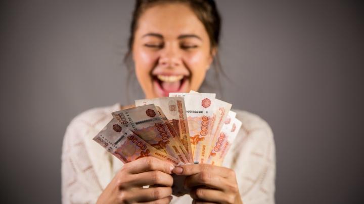 Кузнецов заявил о мощном росте зарплат новокузнечан. В среднем они зарабатывают 48 тысяч в месяц