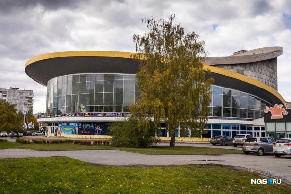 Комиссия Росгосцирка приготовила документы для Следственного комитета о нарушениях в филиале
