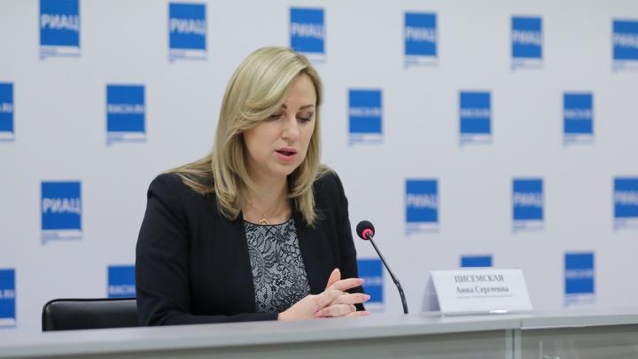 В Волгограде не планируют смягчать режим изоляции для бизнеса