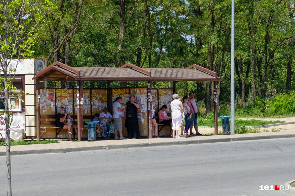 Строить «легкое метр»о из Суворовского в центр города будут до 2028 года