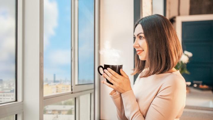 «Это как перейти с кнопочного телефона на смартфон»: застройщик предложил уральцам квартиры будущего