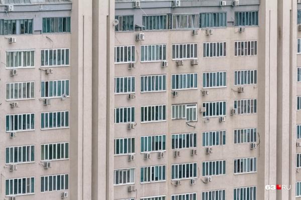 Жители многоквартирных домов конфликтуют с УК и друг с другом