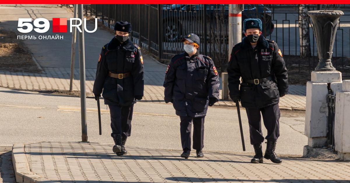 Работа для девушек в полиции в перми анастасия кузнецова модель