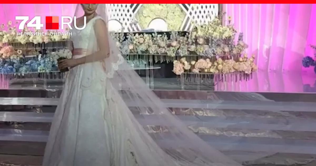 коллег работе свадебные фото энтузиастов челябинск иногда даже кажется