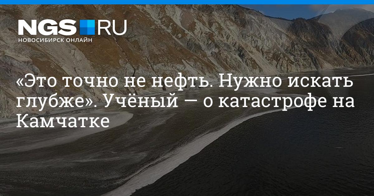 ngs.ru