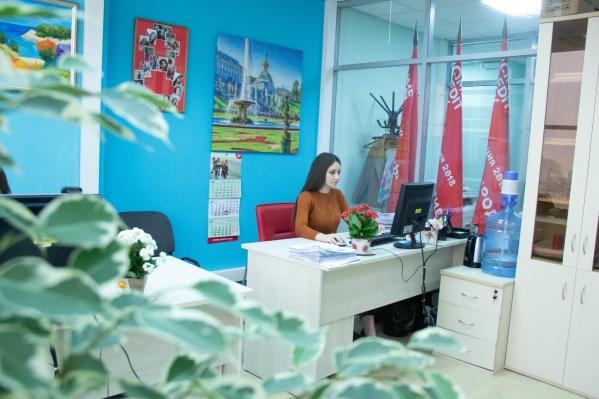 Как шестеро ростовчан не побоялись сказать «Стоп!» рутине