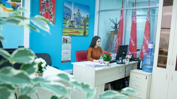 Сбежали от рутины: истории ростовчан, чью жизнь круто повернула работа в банке