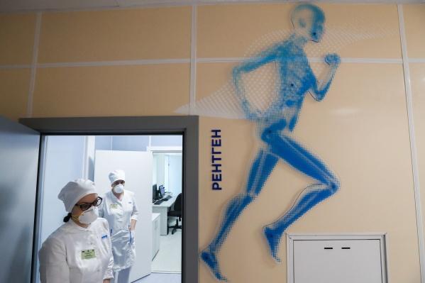 Боль в костях может свидетельствовать о целом ряде заболеваний, так что без исследований определить причину сложно