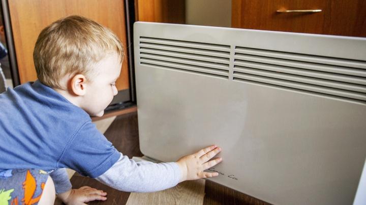 «Пока детей не застудят — не успокоятся»: ярославцы просят включить отопление в детсадах и школах
