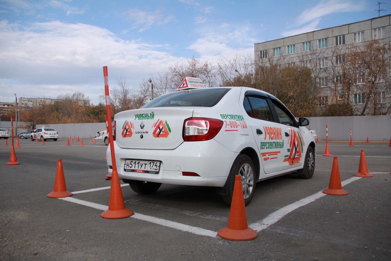 Записывайтесь в автошколу и становитесь уверенным и перспективным водителем!