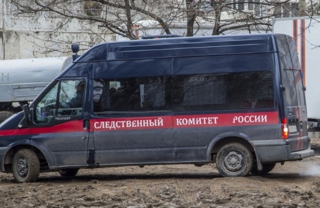 Под Волгоградом мужчина убил товарища за неправильную нарезку сала
