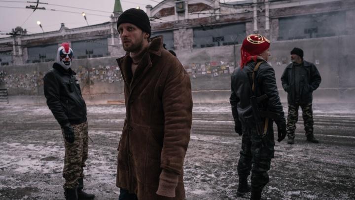 Екатеринбург первым увидел «Петровых в гриппе» Кирилла Серебренникова. Кому не стоит смотреть этот фильм?