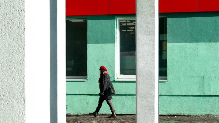 Где отдыхать детям и как проверяют бизнес: что изменилось в ограничениях в Архангельской области