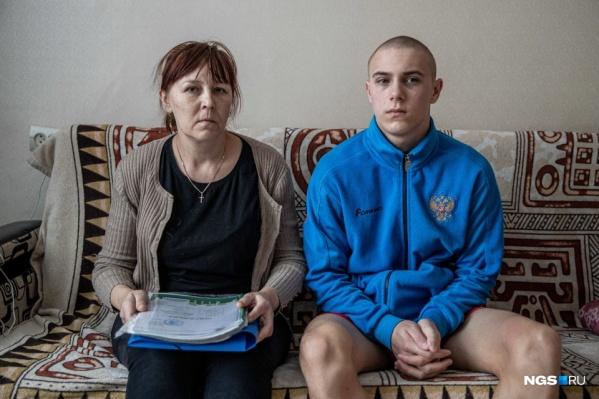 Банк ВТБ пошел навстречу заемщице Елене Гордеевой и уменьшил ежемесячный платеж по ипотеке