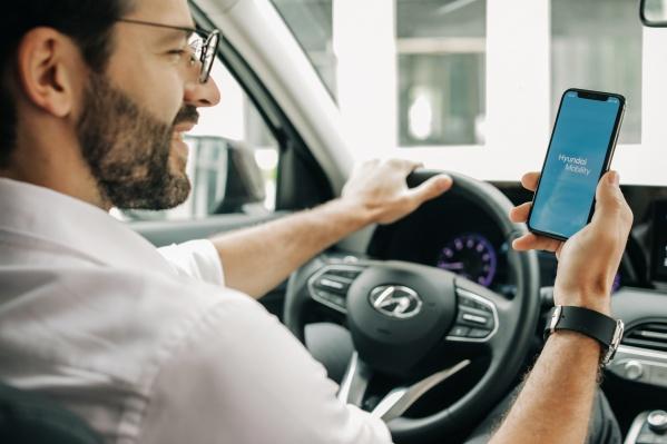 Тариф посуточной аренды Country идеально подходит водителям, которые хотят получить автомобиль в пользование быстро и на короткий период