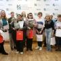 Ярославль — за чистый город: победители конкурса субботников смогут реализовать проекты в своих дворах