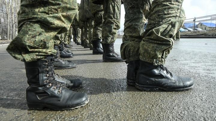 От «траты времени» до «школы жизни». Что думают служившие и не служившие пермяки об армии