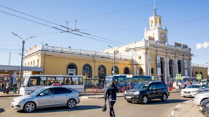 «Билет не будет стоить 28 рублей»: урбанист и жители оценили идею объединения Ярославля, Костромы и Иваново