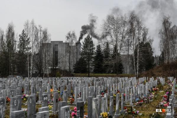 """В августе от <nobr class=""""_"""">COVID-19</nobr> умерло больше двух тысяч свердловчан"""
