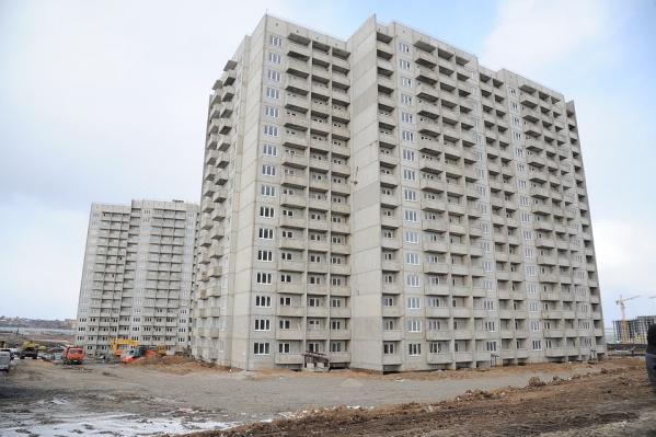 По мнению риэлторов, недвижимость всегда остается «защитным» активом в условиях нестабильной экономики