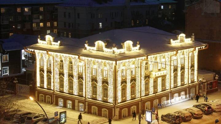 Известный ресторатор Денис Иванов задумал открыть необистро в Новосибирске: где оно будет