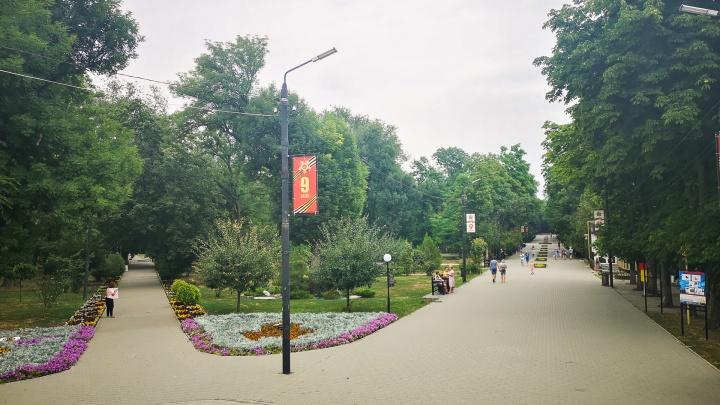 Уральский холдинг за свой счет обновит парк в Таганроге, получив многомиллиардный заказ на трамваи
