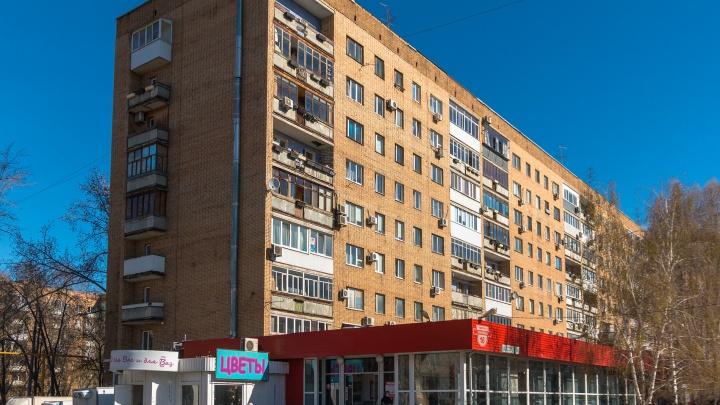«У общества был шок»: эксперт рынка недвижимости — о стоимости жилья в Самаре