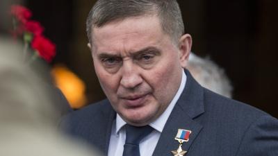 Власти Волгограда и области держат в строжайшей тайне информацию о переводе школ на дистант