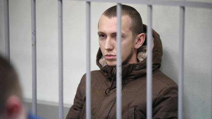 Виновник страшной аварии на Малышева выступит с последним словом в суде
