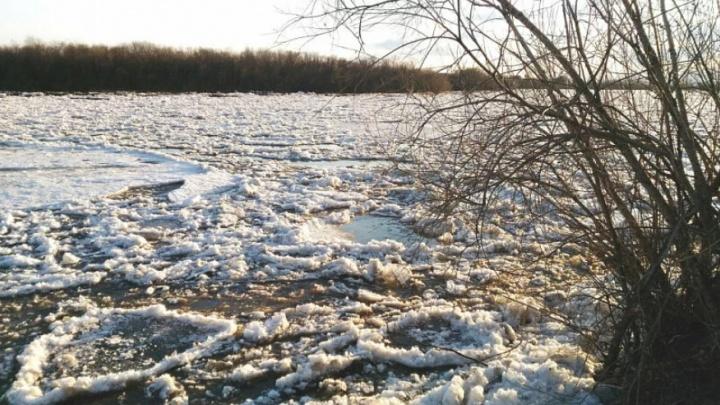 В Сибири спрогнозировали обильные паводки: чем это опасно для энергетики