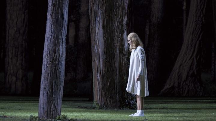 В «Победе» покажут оперу «Снегурочка» в необычном исполнении — в начале сеанса выступит театральный критик