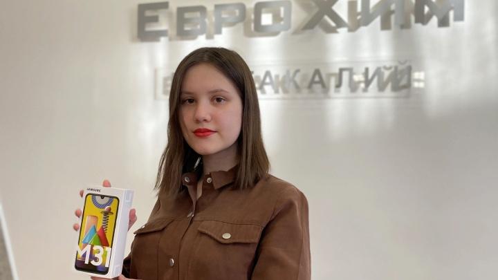 Благотворительный фонд Андрея Мельниченко создаст среду для развития талантов в российских регионах