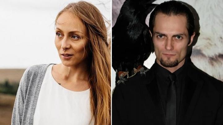 Участник «Битвы экстрасенсов» рассказал о работе с оккультисткой из Ростова, убившей себя и дочь