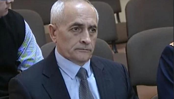 Верховный суд не оправдал покойного судью Сергея Москаленко, обвиняемого в получении взятки