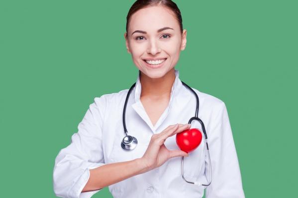 «Гемотест» подготовил комплекс из шести показателей