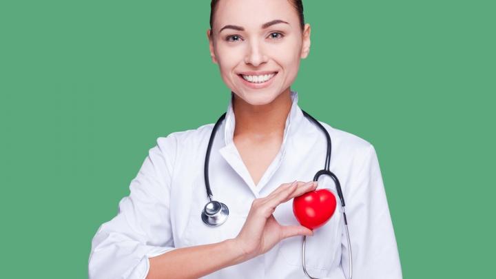 В «Гемотесте» разработали специальный комплекс исследований для медицинских работников