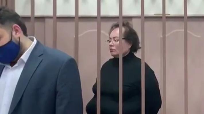 Основным поставщиком донского Минздрава оказалась компания, связанная с Борисом Шпигелем