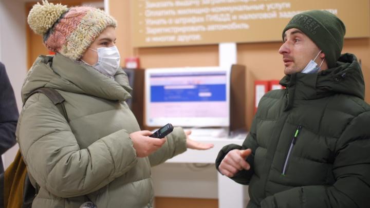 В Архангельске житель аварийки купил новую квартиру на пожертвования россиян