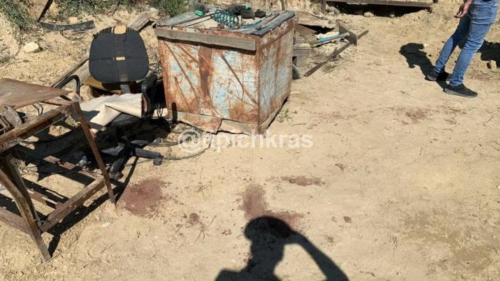 В Анапе погиб подросток, руку которого затянуло на производственной ленте