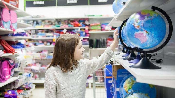 Сколько стоит форма, где купить букет учителю: над чем еще ломают голову родители школьников