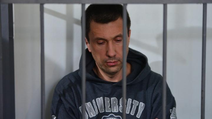 Дело бывшего министра Пьянкова вытащили из шкафа, а ему самому грозит срок
