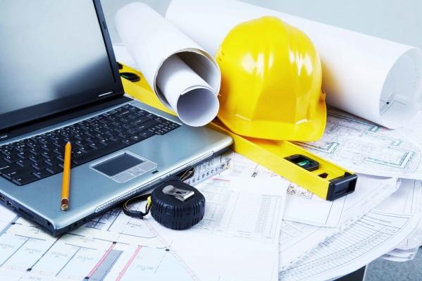 СГУПС ведет внеочередной набор на программу профессиональной переподготовки в сфере строительства