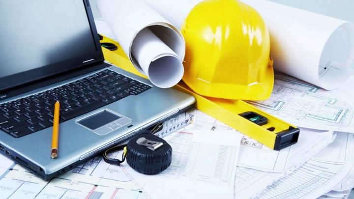 СГУПС открыл набор на курсы переподготовки по строительным специальностям