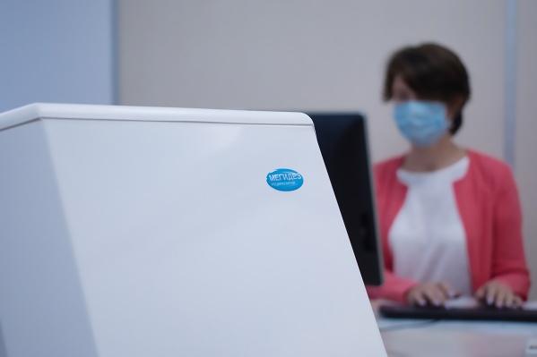 С заботой о здоровье: зачем нужны бактерицидные рециркуляторы и где их можно купить в Башкирии