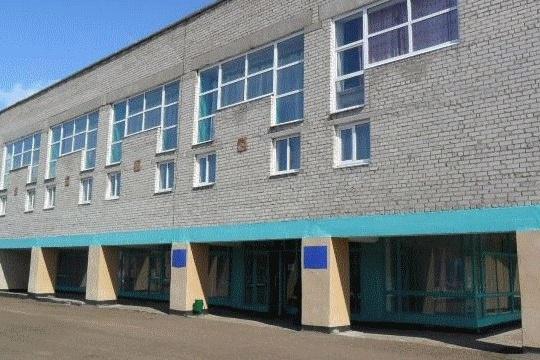По версии следствия, сотрудники в колледже Илишевского района Башкирии похитили 23 миллиона рублей