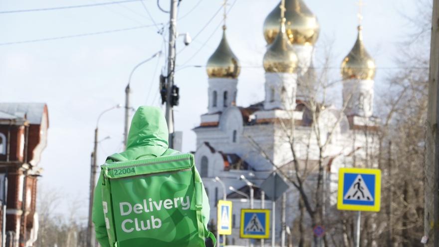Официально безработный: как встать на биржу труда в Архангельской области
