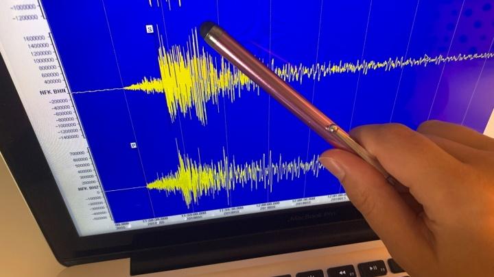 В Кузбассе произошло землетрясение. Специалисты рассказали, чем оно вызвано
