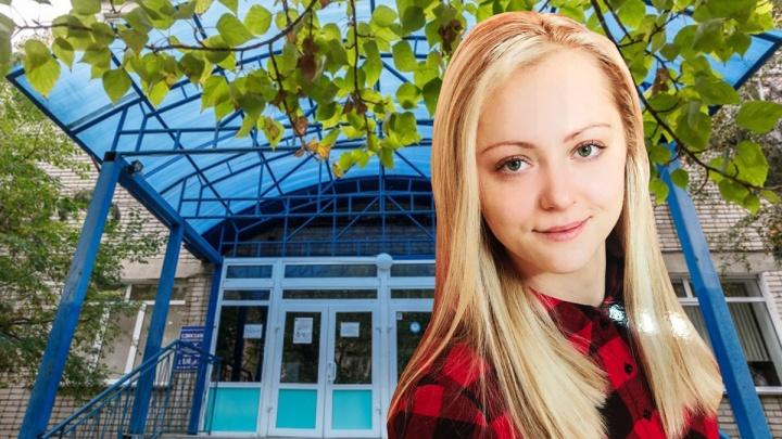 «Подозревали инсульт»: в Волгограде знаменитому тренеру по гимнастике срочно требуется донорская кровь